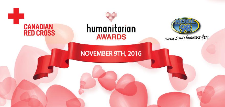 humanitarianawards