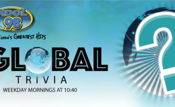 GLOBAL_TRIVIA