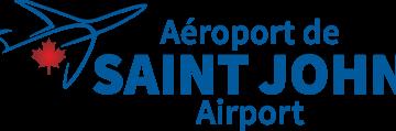 sj-airport-logo