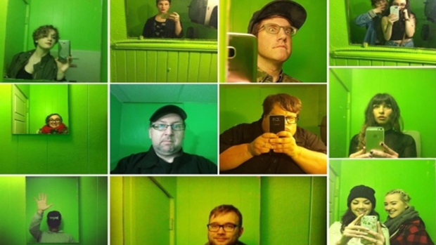 taco-picc-bathroom-cropped