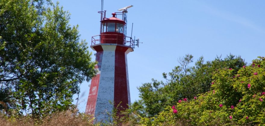 partridge-island-lighthouse