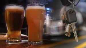 drinking-driving-beer-car-keys