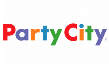 party-city-logo