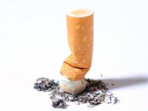 stubbed-out-cigarette