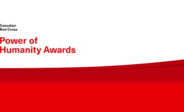 POH_Awards1