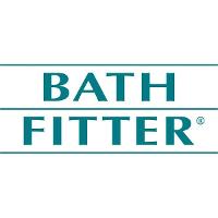 bath-fitter-squarelogo-1460581121940