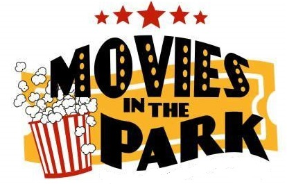 Movies in the Park thumb