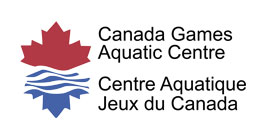 canada-game-aquatic-centre