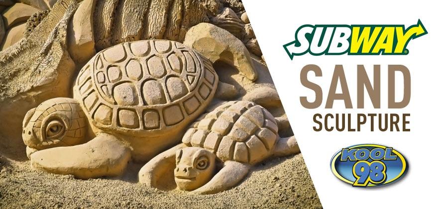 sand-sculpture-kool (002)