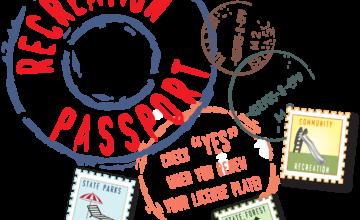 PassPort-Logo
