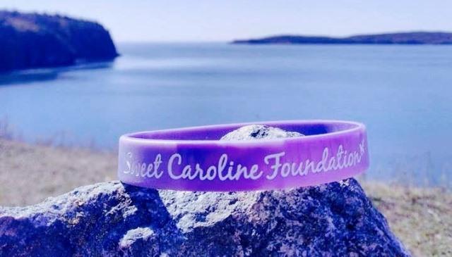 Sweet Caroline Foundation