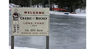 Long Pond 4