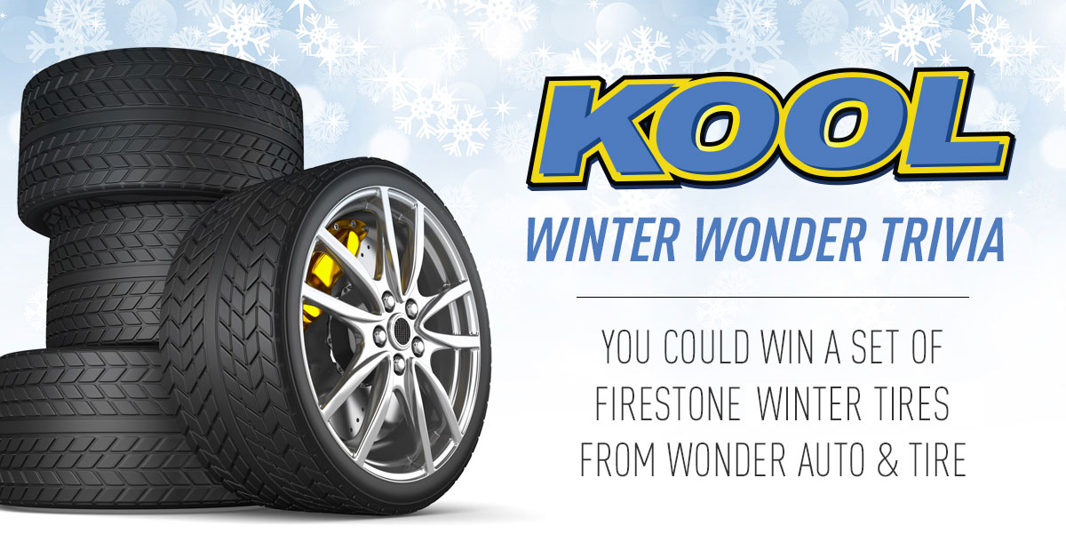 kool-tires